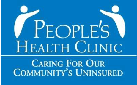 Peoples Health Clinic